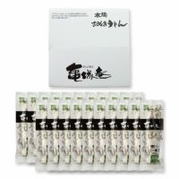 《細麺》お徳用一膳讃岐うどん・20袋